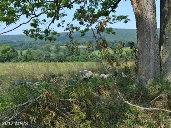 Lot-Land - PURCELLVILLE, VA (photo 2)