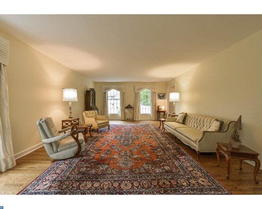 Colonial, Detached - HOCKESSIN, DE (photo 5)