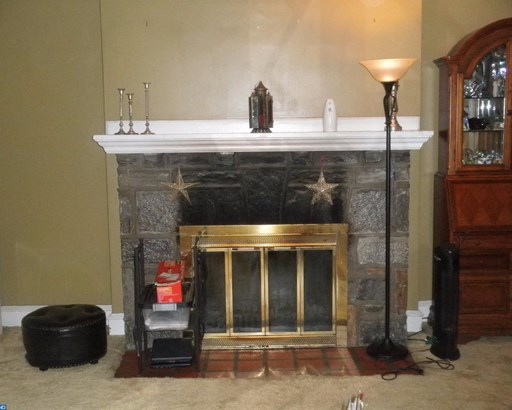 Semi-Detached, Colonial - UPPER DARBY, PA (photo 5)