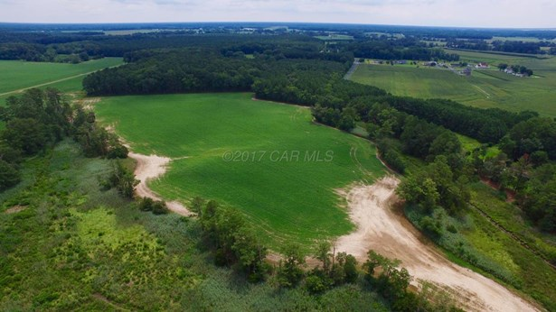 Unimprvd Lots/Land - Westover, MD (photo 5)