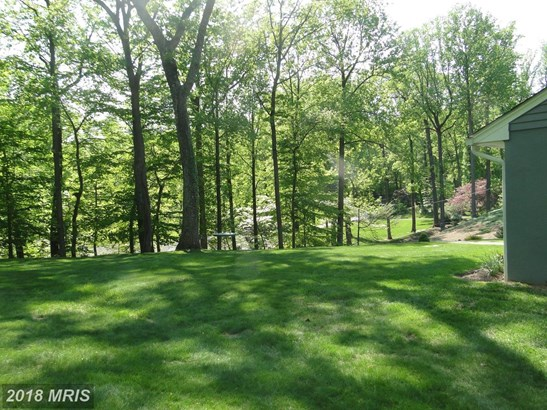 Rancher, Detached - TOWSON, MD (photo 3)