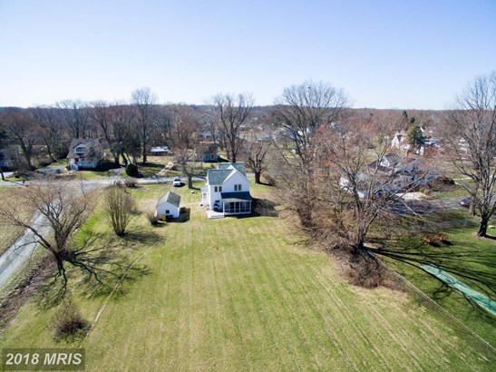 Farm House, Detached - GALESVILLE, MD (photo 4)