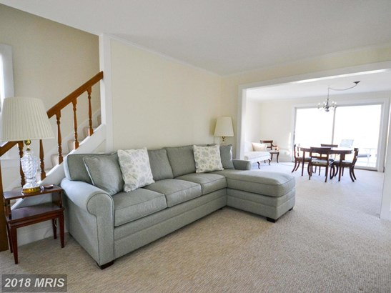 Farm House, Detached - GALESVILLE, MD (photo 5)