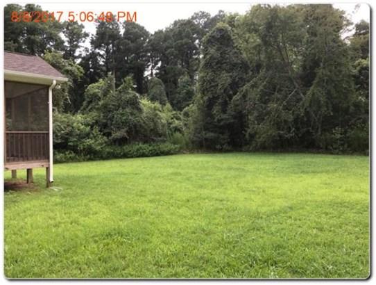 Ranch, Single Family - Greenbackville, VA (photo 2)