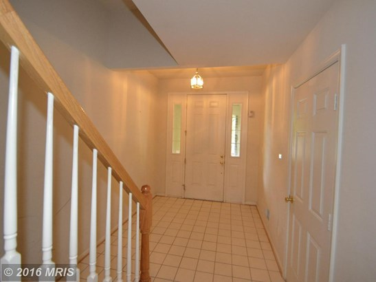 Townhouse, Colonial - BROADLANDS, VA (photo 3)