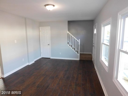 Townhouse, Traditional - LA PLATA, MD (photo 4)
