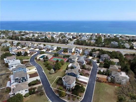 Coastal, Single Family - North Bethany, DE (photo 3)