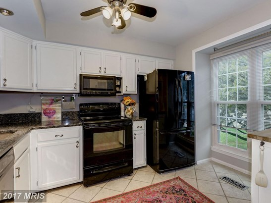 Townhouse, Colonial - COLUMBIA, MD (photo 3)