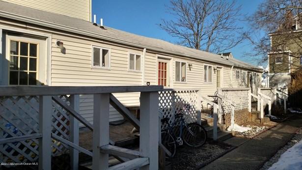 Multi-Family - Highlands, NJ (photo 1)