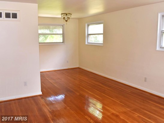 Semi-Detached, Colonial - HYATTSVILLE, MD (photo 5)