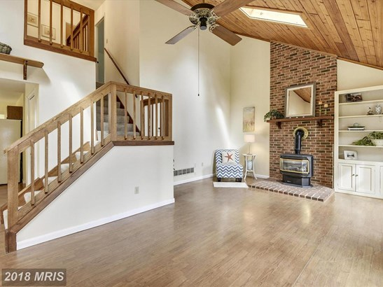 Contemporary, Detached - CHESTERTOWN, MD (photo 5)