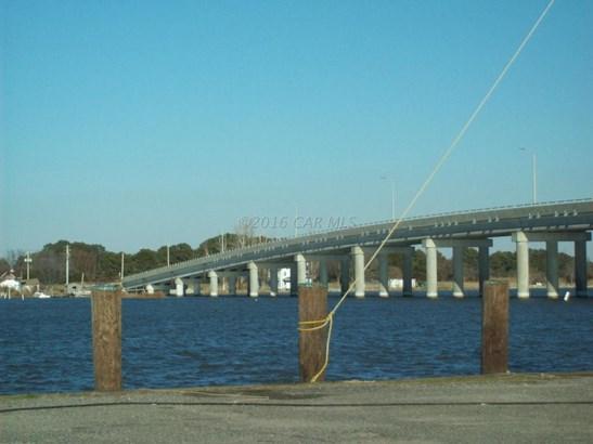 Unimprvd Lots/Land - deal island, MD (photo 3)