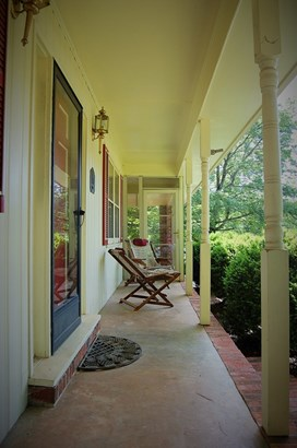Residential/Vacation, 1 Story,Ranch,Walkout,Traditional - South Hill, VA (photo 5)