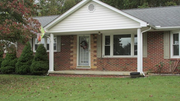Ranch, Detached - Fairlawn, VA (photo 4)