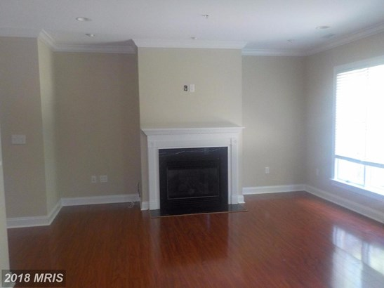 Townhouse, Carriage House - EASTON, MD (photo 5)