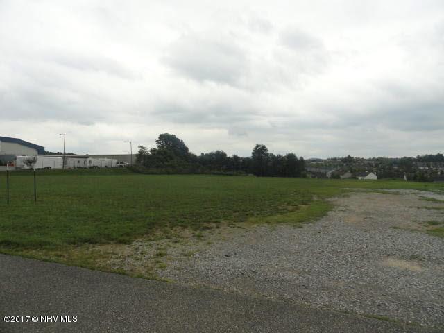 Land - Christiansburg, VA (photo 1)