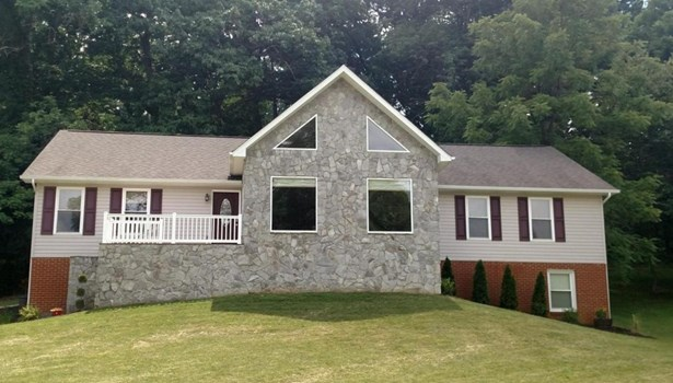 Residential, Ranch - Fincastle, VA (photo 1)