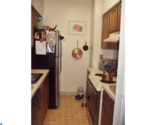 Unit/Flat, Other - SELLERSVILLE, PA (photo 5)