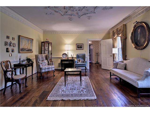 2-Story, Single Family - Williamsburg, VA (photo 3)