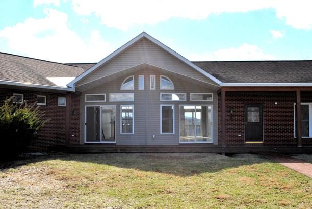 Residential, Ranch - Willis, VA (photo 4)