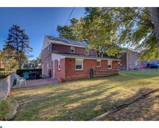 Colonial, Detached - MORTON, PA (photo 4)
