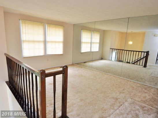 Split Foyer, Detached - BALTIMORE, MD (photo 2)