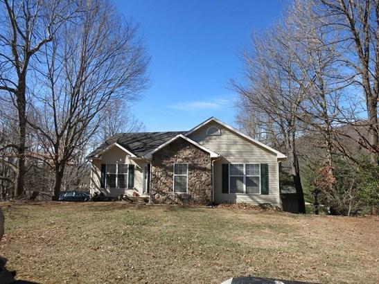 Residential, Ranch - Buchanan, VA (photo 1)