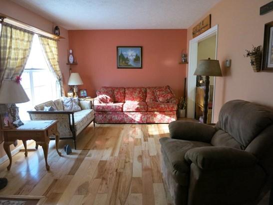 Residential, Ranch - Buchanan, VA (photo 3)