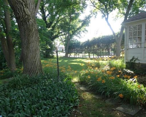 Lot-Land - HAVERTOWN, PA (photo 4)