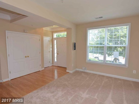 Townhouse, Colonial - BOWIE, MD (photo 2)