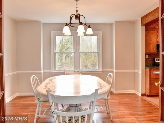 Colonial, Detached - ELKTON, MD (photo 5)