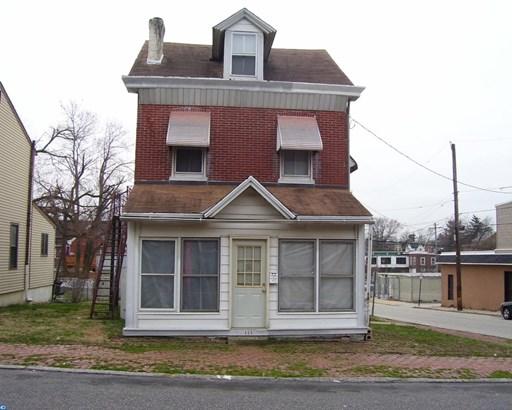 Multi-Family - UPLAND, PA (photo 1)