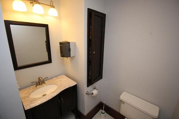 Residential, Foursquare - Vinton, VA (photo 5)