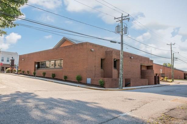 Commercial Sale - Lawrenceville, VA (photo 5)