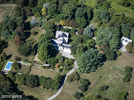 French Country, Detached - LUTHERVILLE TIMONIUM, MD (photo 2)