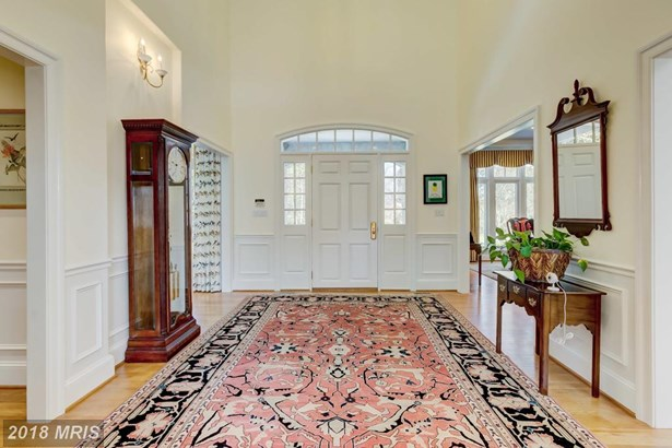French Country, Detached - LUTHERVILLE TIMONIUM, MD (photo 4)