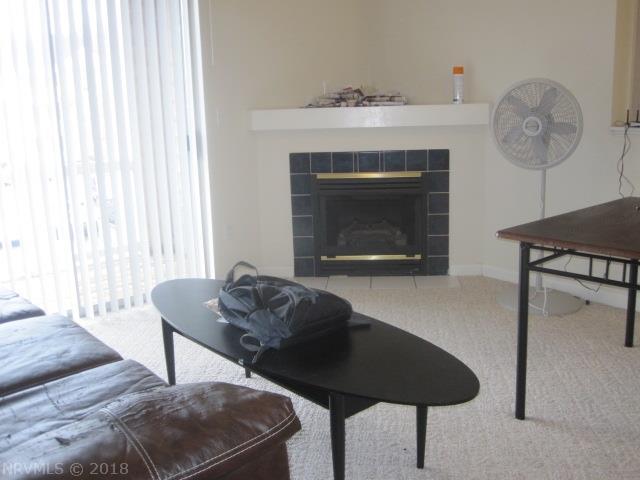 Condominium, Condo - Blacksburg, VA (photo 4)