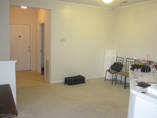 Condominium, Condo - Blacksburg, VA (photo 5)