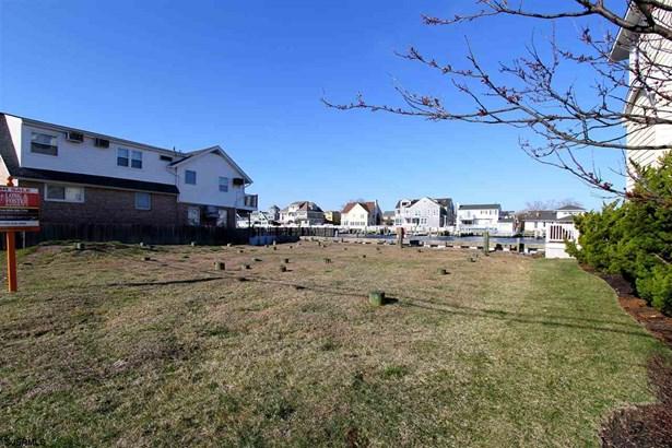 Land - Margate, NJ (photo 2)