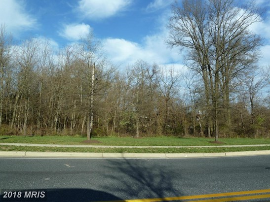 Lot-Land - HANOVER, MD (photo 1)