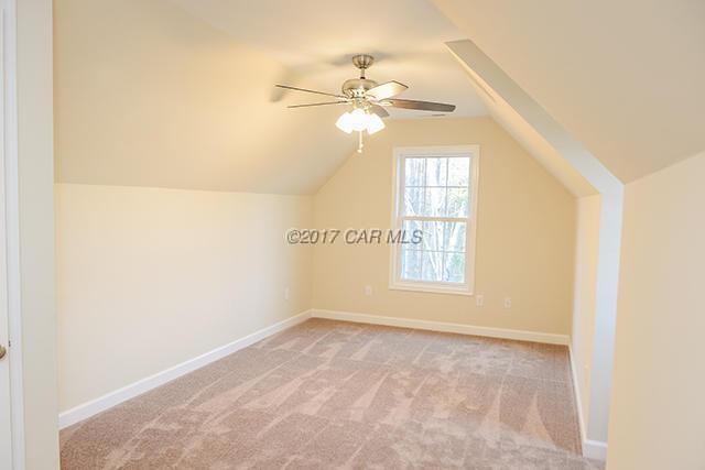 Single Family Home - Parsonsburg, MD (photo 3)