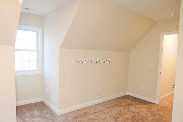 Single Family Home - Parsonsburg, MD (photo 4)