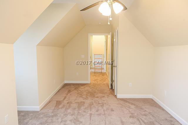Single Family Home - Parsonsburg, MD (photo 5)