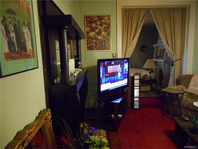 2-Story, Single Family - Petersburg, VA (photo 5)