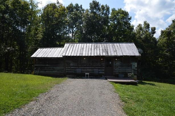 Cabin, Detached - Allisonia, VA (photo 2)