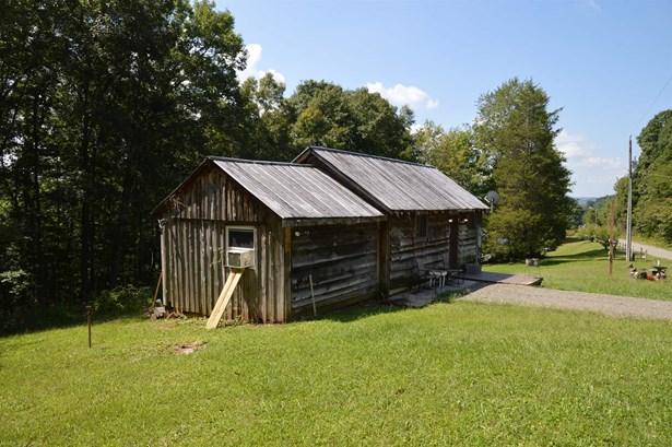 Cabin, Detached - Allisonia, VA (photo 3)