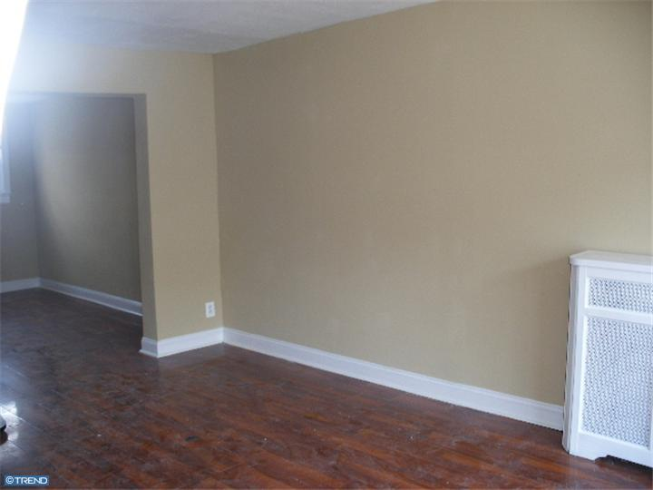 Row/Townhouse, AirLite - UPPER DARBY, PA (photo 3)