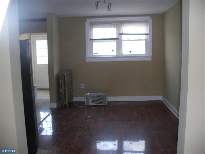 Row/Townhouse, AirLite - UPPER DARBY, PA (photo 4)