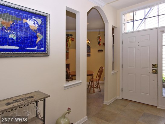 Townhouse, Colonial - STERLING, VA (photo 5)