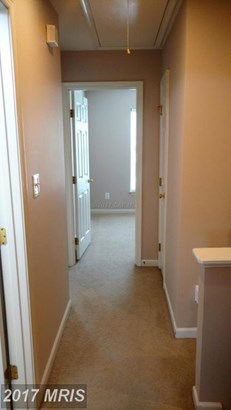 Townhouse, Other - FRUITLAND, MD (photo 4)